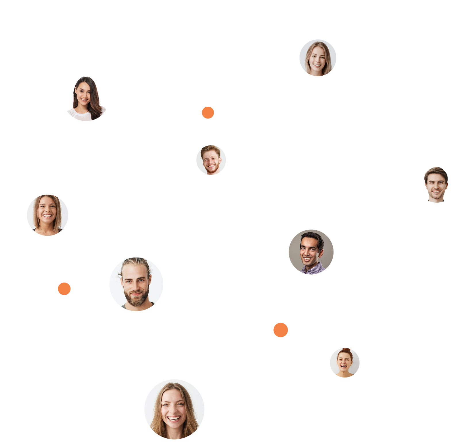 Be a part of 360's growing network of affiliates